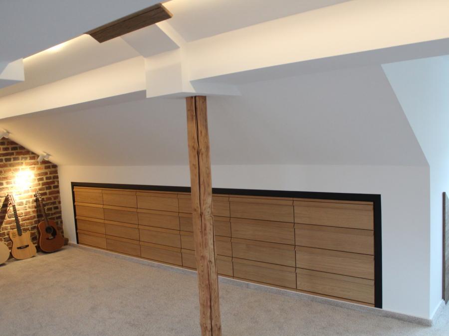 raumwerk ihr profi f r raumgestaltung und kreativen umbau. Black Bedroom Furniture Sets. Home Design Ideas